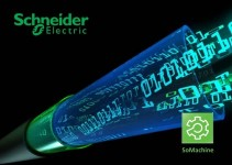 Schneider Electric SoMachine 4.1 SP1.2
