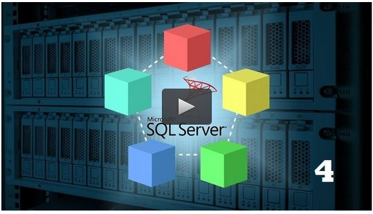 70-461 Session 4: Querying Microsoft SQL Server 2012