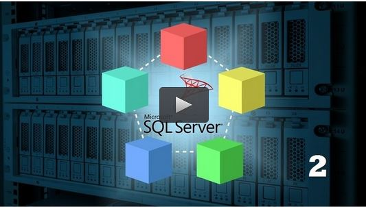 Udemy – 70-461 Session 2: Querying Microsoft SQL Server 2012
