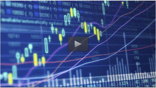 Udemy – Stock Fundamental Analysis with Excel