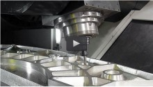 Easy Learn CNC 5axis CAM applications for TopSolid 7.9 users