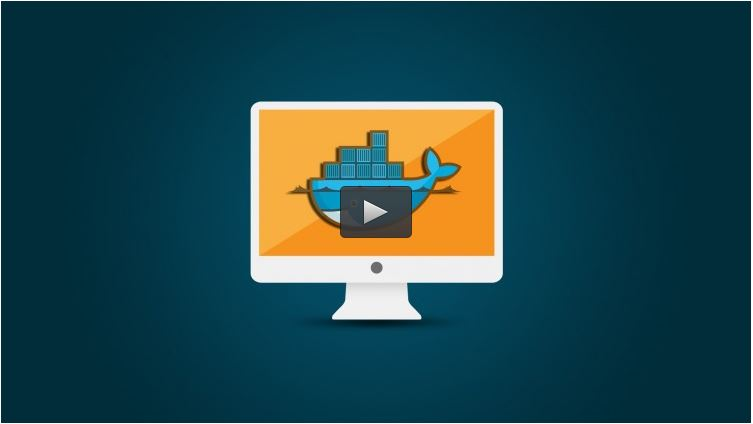Learn App Development with Docker