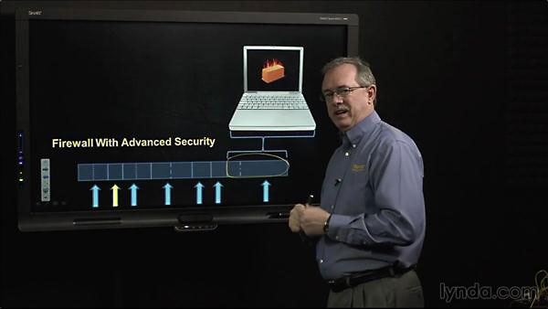 Lynda - Troubleshooting Windows 8: Part Two