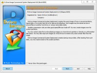 R-Tools R-Drive Image 6.2 Build 6200 Multilingual