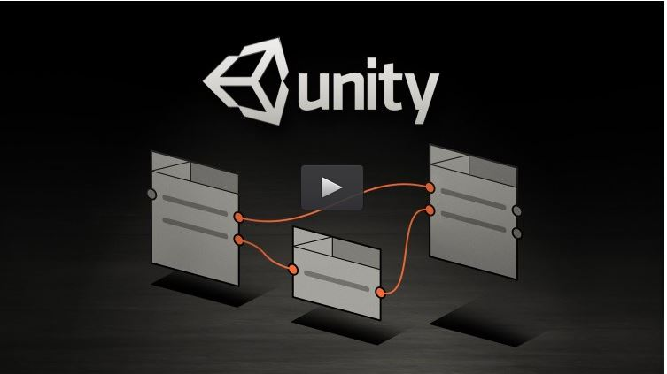 Creating a Node Based Editor in Unity 3D