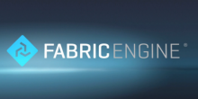 Fabric Software Fabric Engine v2.5.0 Win/Mac