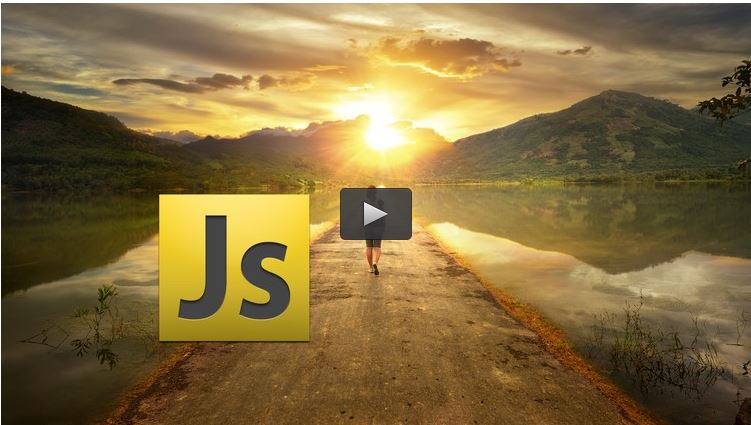 Learn Javacript: A Journey Through Javascript