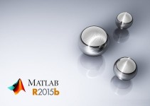 MathWorks MATLAB R2015b Win64
