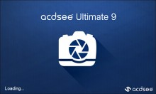 ACDSee Ultimate 9.3.674 x64