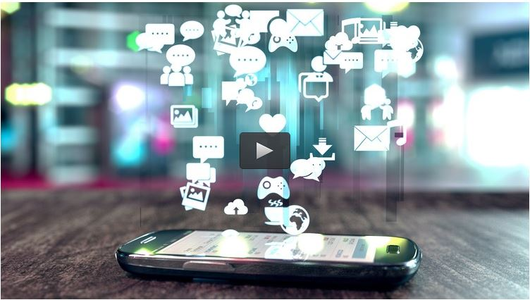 Complete Mobile App Marketing Course-App Marketing Academy