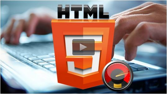 Make and Deploy HTML5 Websites - Super Fast