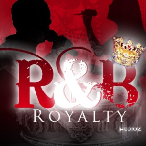 MVP Loops RnB Royalty MULTiFORMAT DVDR-DYNAMiCS screenshot