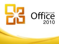 Microsoft Office 2010 SP2 x86/x64 Pro Plus VL MULTi-15 Sep 2015