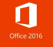Microsoft Office 2016 Pro Plus 2016 6962141 Final