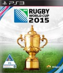 Rugby World Cup 2015 PS3-DUPLEX