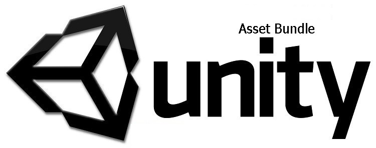 Unity Asset Bundle 2 April 2017