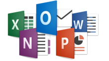 Microsoft Office Pro Plus 2016 RTM v16.0.4266.1003