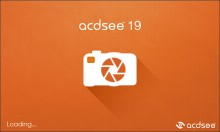 ACDSee 19.2.486 x86/x64 Multilingual