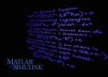 MathWorks MATLAB R2015b win32