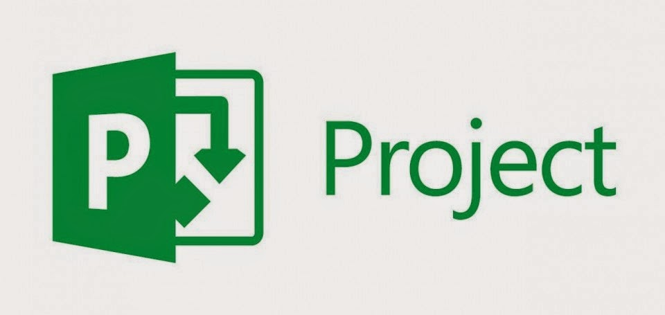 Microsoft Project Professional 2016 v16.0.4266.1001