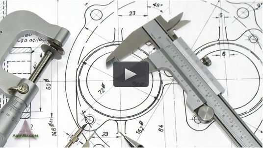Solidworks 2015 Drawing Essential Training