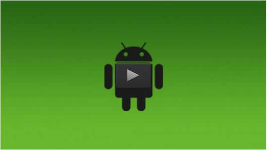 Amazing way to Learn Android