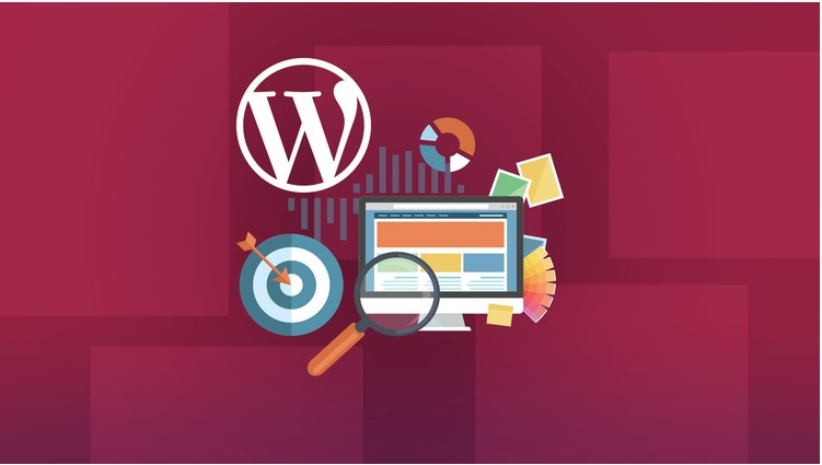 Udemy – Picking a WordPress Theme For Your Business
