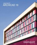 ArchiCAD 19 build 4011 Win/MacOSX