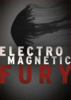 Big Fish Audio Electro Magnetic Fury ACID WAV REX AiFF DVDR-DYNAMiCS screenshot
