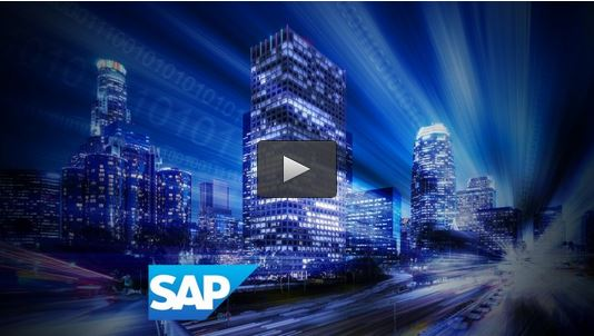 Udemy - SAP HANA -SP09 Implementation, Modeling and Reporting Course