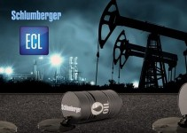 Schlumberger ECLIPSE 2015.1