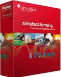 MSC Simufact.Forming v14.0 Win64