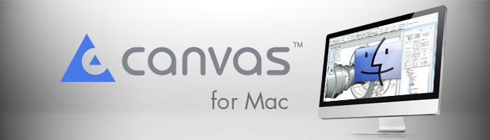 ACD Systems Canvas Draw v1.0.144 MacOSX