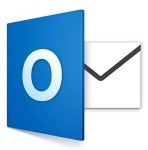 Microsoft Outlook 2016 VL v15.39 Multilingual MacOSX