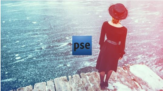 Introduction to Photoshop Elements 12
