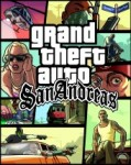 Grand Theft Auto San Andreas PS3-DUPLEX