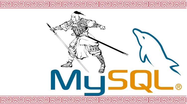 MySQL database, MySQLi class, Essentials and Much Much More