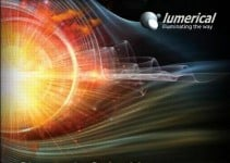 Lumerical 2016a build 736 Win/Linux/Mac