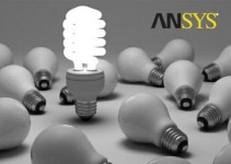ANSYS Electromagnetics Suite 17.1