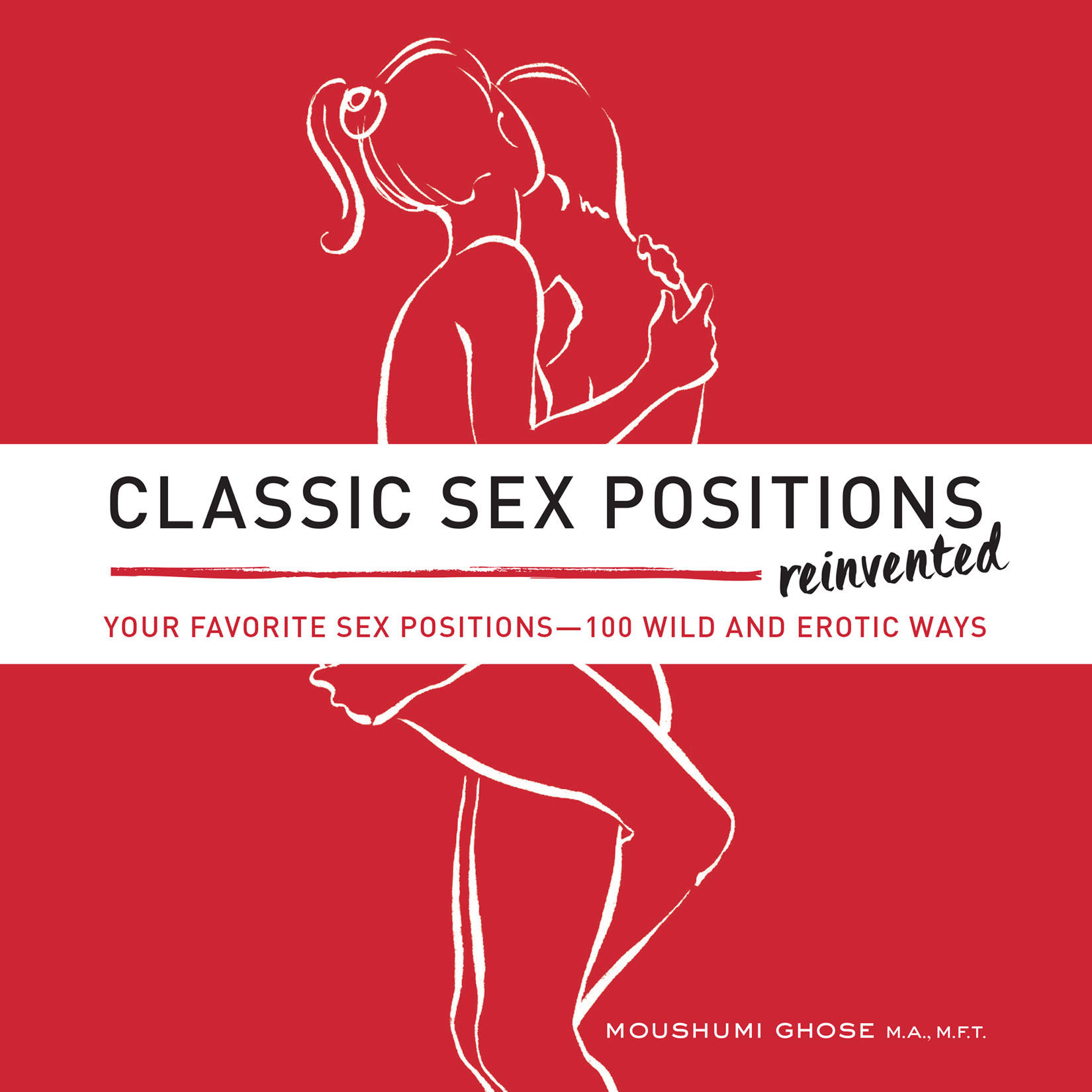 Best sex positions demonstrated fucking galleries