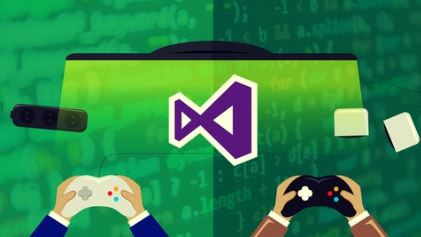 Learn C++ coding through interactive console applications
