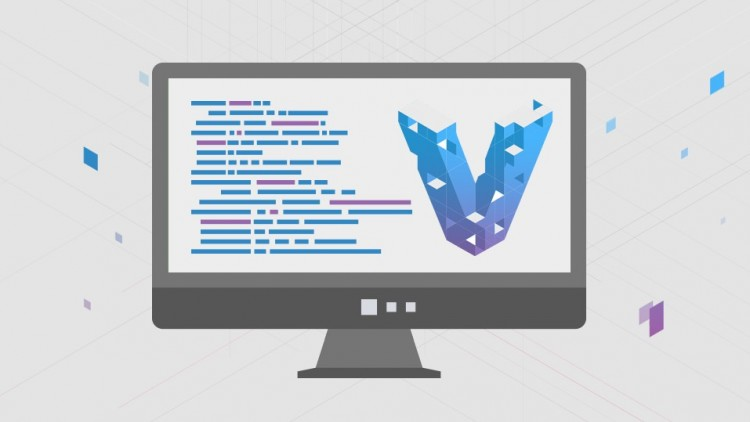 Vagrant Up! Comprehensive development system automation [Repost]