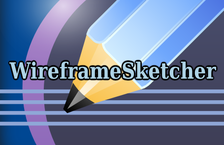 WireframeSketcher 4.6.3 (Win/Mac)