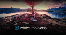 Adobe Photoshop CC 2015.5 17.0.0 Multilingual Win/Mac