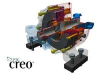 PTC Creo Illustrate 3.1 M010