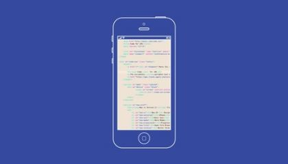 Learn iOS Programming - The Basics