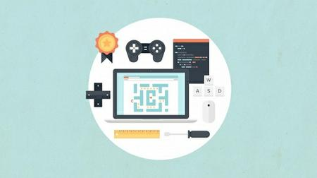 Udemy - Learn C++ Game Development (2016)
