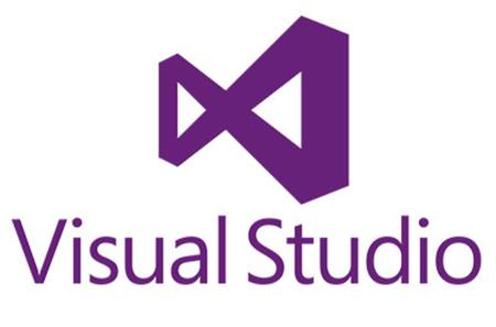 Visual Studio Team System 2008 Developer Tools