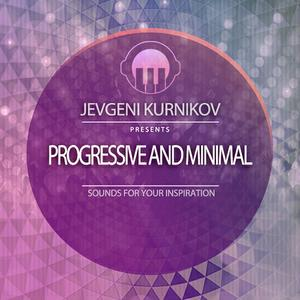 JK Sound Progressive and Minimal WAV