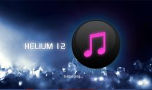 Helium Music Manager 12.2 Build 14479 Premium Edition